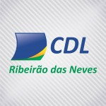 CDL NEVES