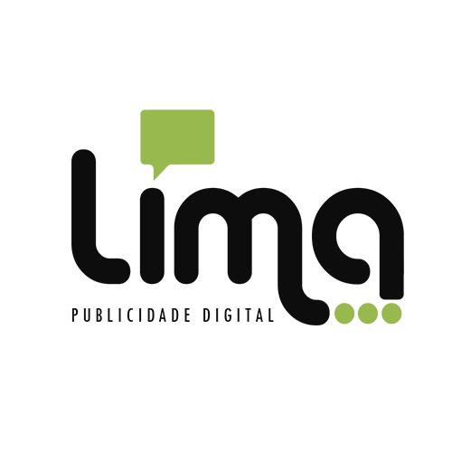 Lima Publicidade Digital